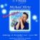 Festliches Adventskonzert mit Michael Hirte und Frauenchor Con Musica -AUSVERKAUFT-
