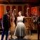 La Cenerentola - Komische Oper nach Aschenputtel