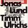 Jonas Lund // Timm Ulrichs // Mélange Zu Gast Im Pik // 17.11.17 – 16.12.17