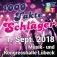 1000 Takte Schlager - Das Hit-Festival 2018