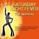 Saturday Night Fever - Das Musical