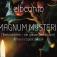 elbcanto - O Magnum Mysterium: A cappella-Konzert