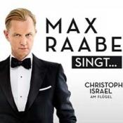 Max Raabe - solo