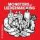 Monsters Of Liedermaching