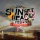 Sunset Beach Festival 2018: Christmas Tale Ticket