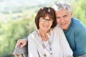my life 55 plus: privat - finanziell - beruflich