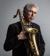 Bob Mintzer, Ruslan Sirota, John Goldsby, Hans Dekker Quartett Live
