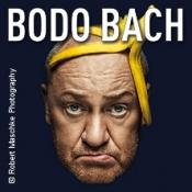 Bodo Bach: Pech gehabt