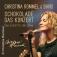 Christina Rommel - Schokolade d. Konzert