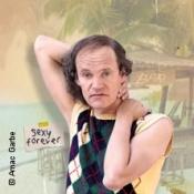 Olaf Schubert & seine Freunde:Sexy Forev