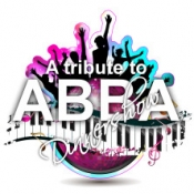 A Tribute to Abba - Dinnershow