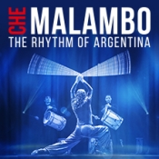 Che Malambo