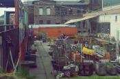 Kunst & Szene Im Kölner Schanzenviertel