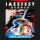 Marcus Miller / Richard Bona Jazzfest Gronau