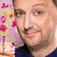 Ole Lehmann: Homofröhlich