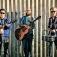 Bananafishbones - Live & Unplugged
