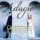 ADAGIO - Christmas Special