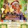 """Christmas-Wonderland: Artistic, Magic & Animals"""
