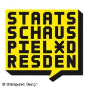 Secondhand-Zeit - Die Bürgerbühne - Staatsschauspiel Dresden