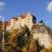 Burgkonzert / Duettino: Duett mit einem Wischmop