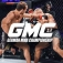 Gmc14 - German Mma Championship