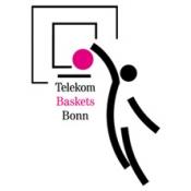 Telekom Baskets Bonn - Walter Tigers Tübingen