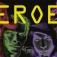 wehrtheater/andrea bleikamp  HEROES – ein theatrales Requiem