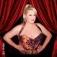 Daphne de Luxe: Comedy in Hülle und Fülle