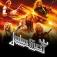 Judas Priest - Live 2018