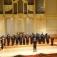 Don Kosaken Chor Serge Jaroff - Adventskonzert