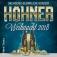 Höhner - Arena-plus-ticket - Höhner Weihnacht 2018