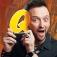 Quatsch Talentschmiede - Talentshow Für Nachwuchs-comedians