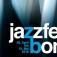 Django Bates Trio / Ulita Knaus - Doppelkonzert Jazzfest Bonn 2018