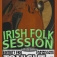 Irish Folk Session