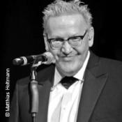 Die Matthias Holtmann Radio Show