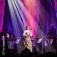 Klassik Radio - Live in Concert
