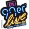 Die 90er Live - Open Air
