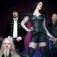 Nightwish - Decades: European Tour 2018