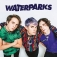 Waterparks: Live 2018
