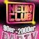 ★ Neon Club ★ 90er & 2000er Party