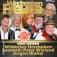 Wiedersehen macht Freude - TV-Show mit Uwe Jensen und seinen Gästen