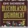 10. Sächsische Blechbläserweihnacht
