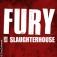 Fury in the Slaughterhouse - Die Kultband auf der Kultstätte