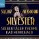 SilvesterEvent2017