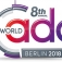 World ADC Berlin 2018