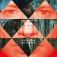Showboxx W/ Gunjah & Niconé - All Night Long