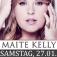 Wir sind Schlager - mit Maite Kelly live