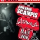 Skamania mit Awesome Scampis, La Familia & Black Lining