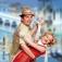 Komm ein bisschen mit nach Italien - Die Schlager-Revue der 50er Jahre