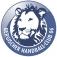 Bergischer HC 06 - HSG Konstanz